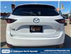 2019 Mazda CX-5 GX (Stk: B8037) in Saskatoon - Image 4 of 12