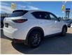 2019 Mazda CX-5 GX (Stk: B8037) in Saskatoon - Image 5 of 12