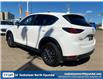 2019 Mazda CX-5 GX (Stk: B8037) in Saskatoon - Image 6 of 12