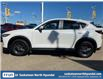 2019 Mazda CX-5 GX (Stk: B8037) in Saskatoon - Image 7 of 12