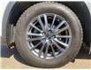 2019 Mazda CX-5 GX (Stk: B8037) in Saskatoon - Image 9 of 12