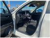 2019 Mazda CX-5 GX (Stk: B8037) in Saskatoon - Image 10 of 12