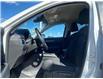 2019 Mazda CX-5 GX (Stk: B8037) in Saskatoon - Image 11 of 12