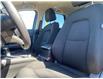 2019 Mazda CX-5 GX (Stk: B8037) in Saskatoon - Image 12 of 12