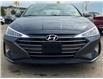 2019 Hyundai Elantra Preferred (Stk: B8023) in Saskatoon - Image 2 of 13