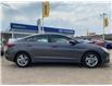 2019 Hyundai Elantra Preferred (Stk: B8023) in Saskatoon - Image 3 of 13
