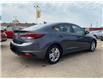 2019 Hyundai Elantra Preferred (Stk: B8023) in Saskatoon - Image 4 of 13