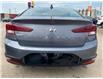 2019 Hyundai Elantra Preferred (Stk: B8023) in Saskatoon - Image 5 of 13