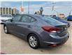 2019 Hyundai Elantra Preferred (Stk: B8023) in Saskatoon - Image 6 of 13