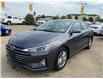 2019 Hyundai Elantra Preferred (Stk: B8023) in Saskatoon - Image 8 of 13