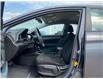 2019 Hyundai Elantra Preferred (Stk: B8023) in Saskatoon - Image 10 of 13