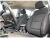 2019 Hyundai Elantra Preferred (Stk: B8023) in Saskatoon - Image 12 of 13