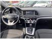 2019 Hyundai Elantra Preferred (Stk: B8023) in Saskatoon - Image 13 of 13