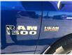 2016 RAM 1500 Sport (Stk: B0223) in Humboldt - Image 8 of 10
