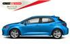 2021 Toyota Corolla Hatchback Base (Stk: 144141) in Milton - Image 2 of 9
