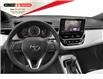2021 Toyota Corolla Hatchback Base (Stk: 144141) in Milton - Image 4 of 9