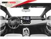 2021 Toyota Corolla Hatchback Base (Stk: 144141) in Milton - Image 5 of 9