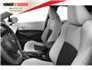 2021 Toyota Corolla Hatchback Base (Stk: 144141) in Milton - Image 6 of 9