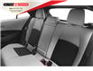 2021 Toyota Corolla Hatchback Base (Stk: 144141) in Milton - Image 8 of 9