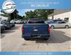 2018 Chevrolet Silverado 1500 1LT (Stk: 18-90801) in Greenwood - Image 4 of 18
