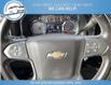 2018 Chevrolet Silverado 1500 1LT (Stk: 18-90801) in Greenwood - Image 7 of 18