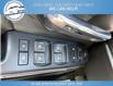 2018 Chevrolet Silverado 1500 1LT (Stk: 18-90801) in Greenwood - Image 8 of 18