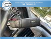 2018 Chevrolet Silverado 1500 1LT (Stk: 18-90801) in Greenwood - Image 10 of 18