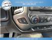2018 Chevrolet Silverado 1500 1LT (Stk: 18-90801) in Greenwood - Image 11 of 18