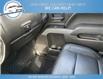 2018 Chevrolet Silverado 1500 1LT (Stk: 18-90801) in Greenwood - Image 14 of 18