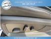 2018 Chevrolet Silverado 1500 1LT (Stk: 18-90801) in Greenwood - Image 15 of 18