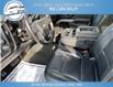 2018 Chevrolet Silverado 1500 1LT (Stk: 18-90801) in Greenwood - Image 16 of 18