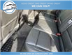 2018 Chevrolet Silverado 1500 1LT (Stk: 18-90801) in Greenwood - Image 17 of 18