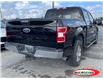 2018 Ford F-150  (Stk: 21T496A) in Midland - Image 3 of 14
