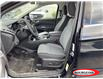 2018 Ford Escape SE (Stk: 21RT24A) in Midland - Image 6 of 14