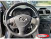2012 Toyota Corolla S (Stk: 21T667A) in Midland - Image 6 of 11