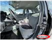 2012 Toyota Corolla S (Stk: 21T667A) in Midland - Image 10 of 11