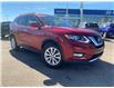 2017 Nissan Rogue SV (Stk: B8028) in Saskatoon - Image 1 of 12