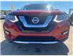 2017 Nissan Rogue SV (Stk: B8028) in Saskatoon - Image 2 of 12