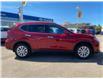 2017 Nissan Rogue SV (Stk: B8028) in Saskatoon - Image 3 of 12