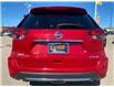 2017 Nissan Rogue SV (Stk: B8028) in Saskatoon - Image 5 of 12