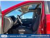 2017 Nissan Rogue SV (Stk: B8028) in Saskatoon - Image 9 of 12
