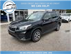 2019 Subaru Forester 2.5i Convenience (Stk: 19-60110) in Greenwood - Image 2 of 20