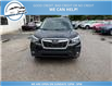 2019 Subaru Forester 2.5i Convenience (Stk: 19-60110) in Greenwood - Image 3 of 20