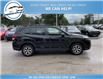 2019 Subaru Forester 2.5i Convenience (Stk: 19-60110) in Greenwood - Image 5 of 20