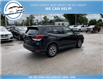 2019 Subaru Forester 2.5i Convenience (Stk: 19-60110) in Greenwood - Image 6 of 20