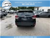 2019 Subaru Forester 2.5i Convenience (Stk: 19-60110) in Greenwood - Image 7 of 20
