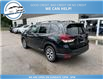 2019 Subaru Forester 2.5i Convenience (Stk: 19-60110) in Greenwood - Image 8 of 20