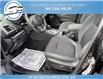 2019 Subaru Forester 2.5i Convenience (Stk: 19-60110) in Greenwood - Image 18 of 20