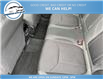 2019 Subaru Forester 2.5i Convenience (Stk: 19-60110) in Greenwood - Image 19 of 20