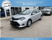 2017 Toyota Corolla CE (Stk: 17-06558) in Greenwood - Image 2 of 15